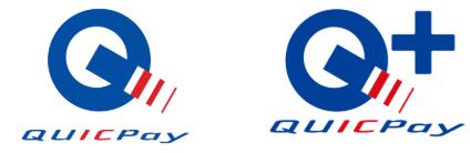 QUIC Pay(クイックペイ)